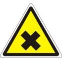 Škodlivé látky